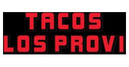 Tacos Los Provi